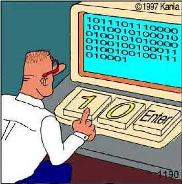 http://cms7.blogia.com/blogs/a/al/alg/algomasquetecnologia/upload/20080510232642-informatica-bit-y-byte-el-lenguaje-del-ordenador-65-.jpg