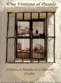 http://cms7.blogia.com/blogs/a/al/alj/aljarafe/upload/20060529130918-libro-historia-bollullos.jpg