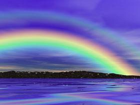 ESPÍRITU SANTO 20070319161126-arcoiris