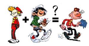 Matemàtiques divertides