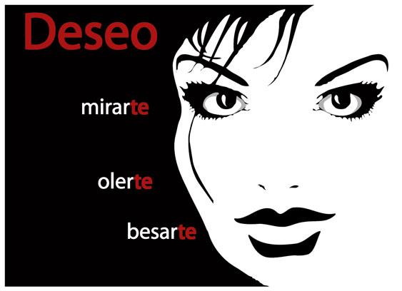 Imágenes por orden alfabético 20061119185709-te-deseo