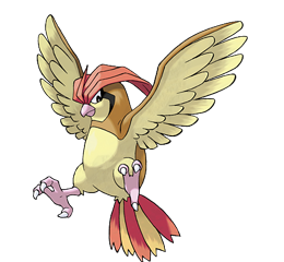 If you were a pokemon what would you be? - Page 3 20080409150603-pidgeotto