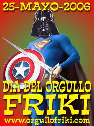 concurso de fotos frikis!!!! 20060512011512-dia-del-orgullo-friki-con-w