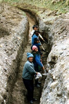 HOY SE CELEBRA EL DÍA INTERNACIONAL DE LA MUJER 20070821114718-mujeres-trabajando