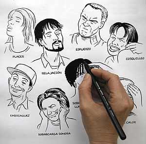 megapost aprender a Dibujar manga y anime (learn draw) 20071127231502-foto-oknoticia