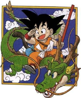 temas de dragon ball y dragon ball z (openings en cd completo) 20051212073540-mitica-portada-del-primer-dragon-ball-con-son-goku-al-trote
