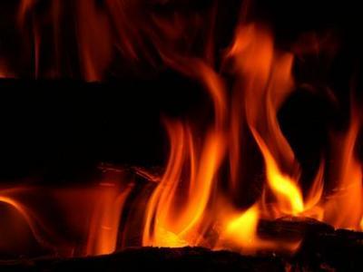 http://cms7.blogia.com/blogs/e/ev/eva/evaglauca/upload/20080708220706-20060117234700-fuego2.jpg