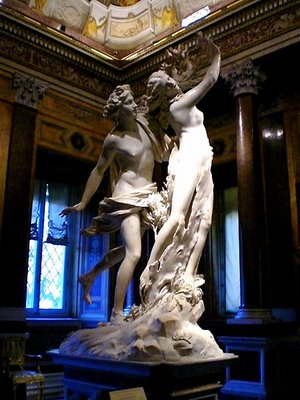 http://cms7.blogia.com/blogs/e/ev/eve/everdu4eso1/upload/20090601195756-bernini.-apolo-y-dafne.-1622-1625.-1-.jpg