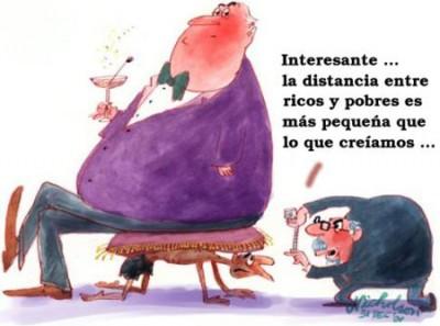 http://cms7.blogia.com/blogs/f/fo/for/foroelsalvador/upload/20080225185057-ricos-pobres.jpg
