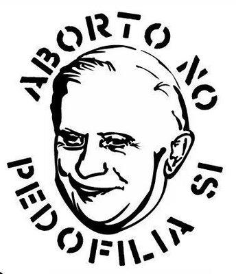 http://cms7.blogia.com/blogs/i/iu/iua/iualmunecar/upload/20091111174912-aborto-no-pedofilia-si.jpg