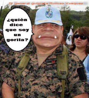 http://cms7.blogia.com/blogs/l/la/lac/lachispadelhumor/upload/20090712220206-romeo-vasquez-general-golpi.jpg