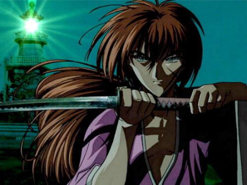 Pide una imagen... 20060420213207-kenshin