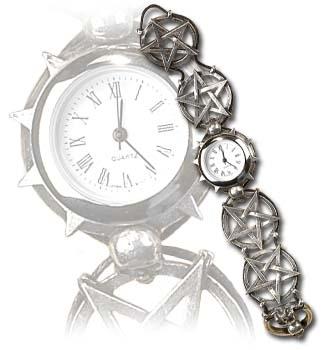 http://cms7.blogia.com/blogs/l/la/lat/latercera/upload/20071101175734-relojes.jpg