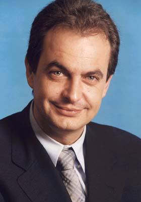 Libro deja claro la destrucción que genera Zapatero