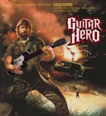 Nuestro querido Chuck 20090112084151-chuck-norris-guitar-hero
