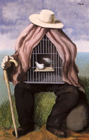 René Magritte 20070429152323-magritte