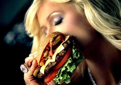 http://cms7.blogia.com/blogs/n/no/noe/noelio/upload/20060416202838-paris-hilton-burger.jpg