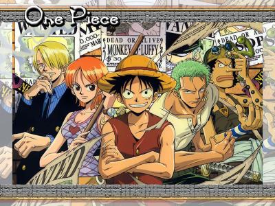 Conoce One Piece 20080825113407-one-piece