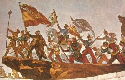 http://cms7.blogia.com/blogs/p/po/pol/politicamenteconservador/upload/20070823195552-carlismo.jpg