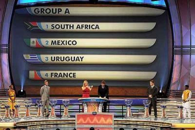 megapost mundial sudafrica 2010- parte 1