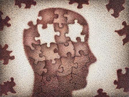 Resumen de Psicología General [Freud, Erikson, Piaget..]