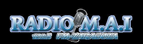 Radiomai