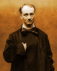http://cms7.blogia.com/blogs/r/re/rev/revistazularte/upload/20061025012652-baudelaire-charles200.jpg