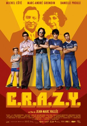 http://cms7.blogia.com/blogs/t/th/the/thecinema/upload/20070402013925-crazy-poster.jpg