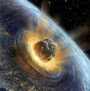TORMENTA SOLAR PELIGROSA 20090929235332-asteroide-297x300