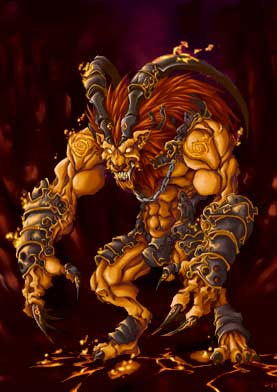 entrenamiento del clan uchiha solo uchihas pueden entrar - Página 3 20060806181800-eyy-una-bestia-salvaje-arrojadora-de-fuego-