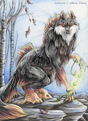 Paraíso de los Dioses 20090119125845-los-lobos-de-la-medianoche